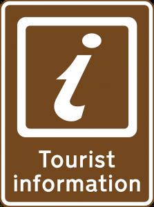 Mizen Tourist Information