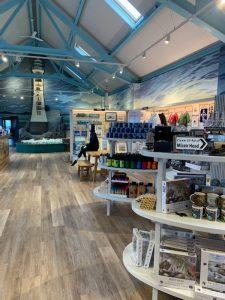 Mizen Head Gift Shop